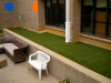 comm2-synthetic-turf-business