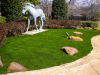 comm6-synthetic-turf-business