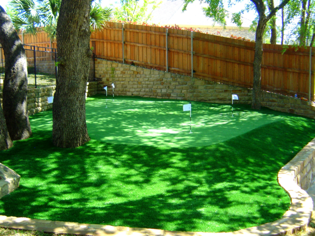 artificial grass synthetic turf wholesale prices synthetic turf depot. Black Bedroom Furniture Sets. Home Design Ideas
