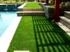 24smith-poolside-lawn-turf