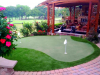 20johnsonputtinggreen-turf