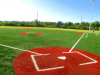 baseball-field-3-turf
