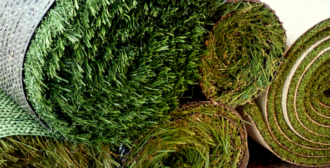 Clearance and Remnant Artificial Grass from Synthetic Turf Depot