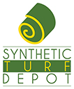 Synthetic Turf - Artificial Grass