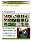 synthetic-grass-installation-guide