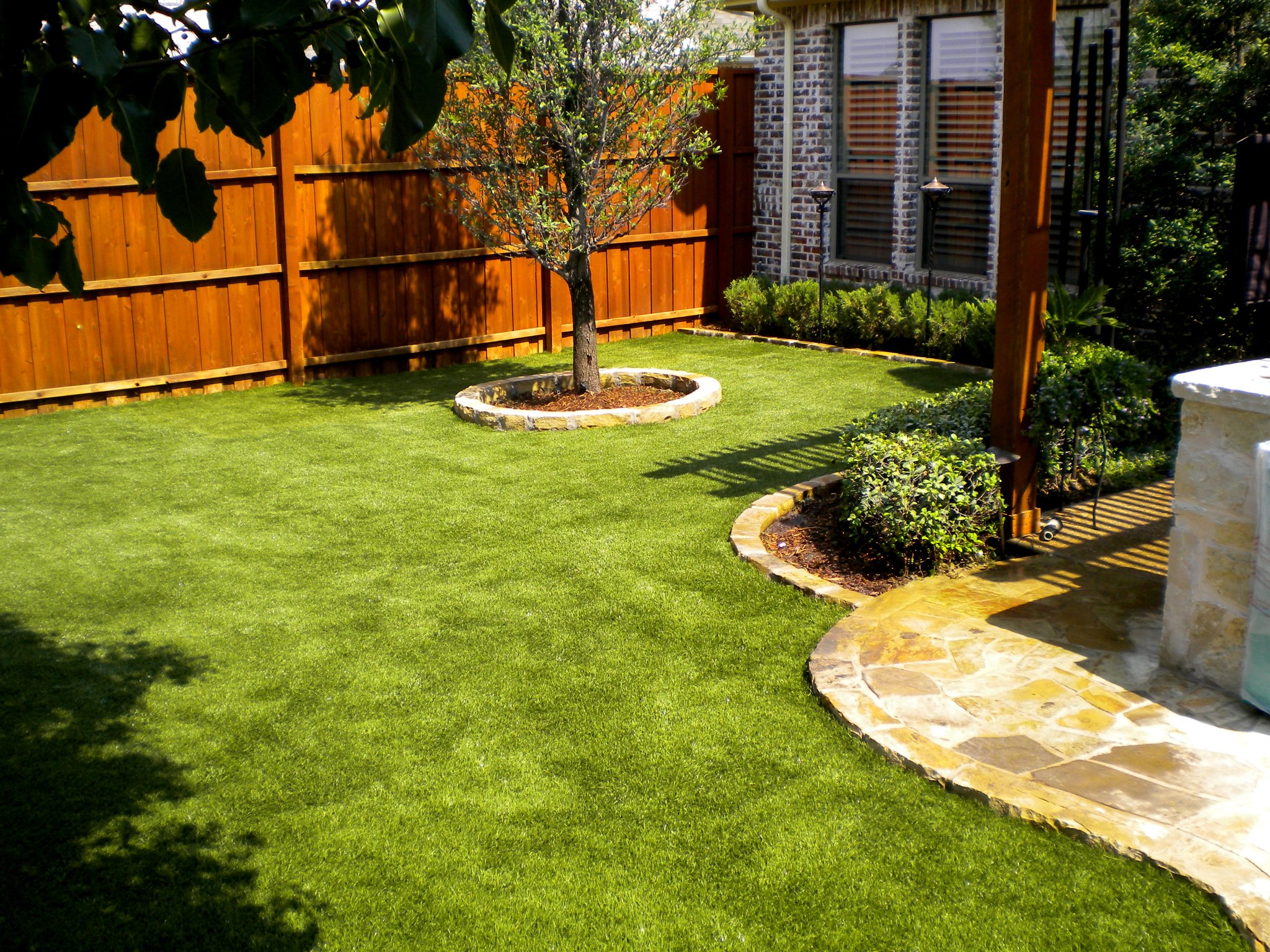 home synthetic turf depot