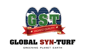 Global Syn-Turf