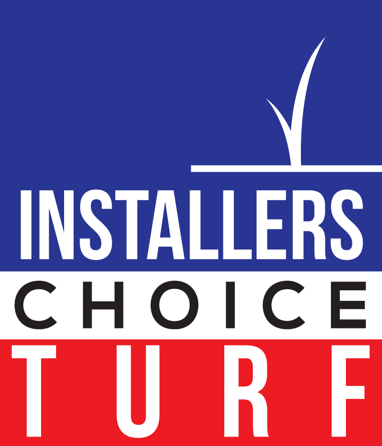 Installers Choice Turf