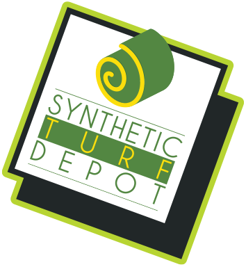 Synthetic Turf Depot - Artificial Grass | Synthetic Turf | Wholesale Prices