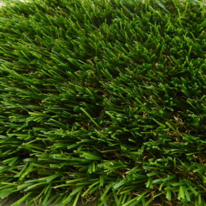 Landscape Turf – Page 2 – Synthetic Turf Depot