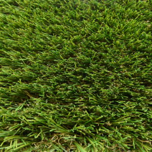 Installers Choice Turf Andes