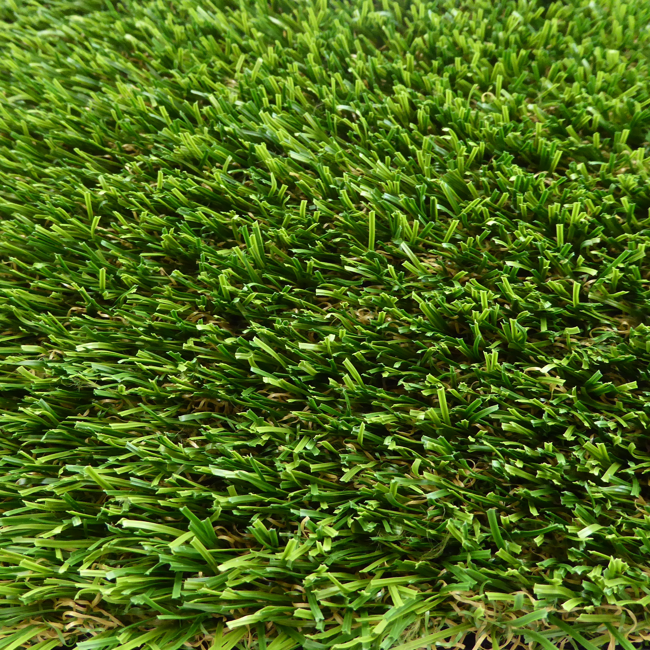Installers Choice Turf Victory