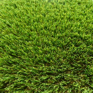 Installers Choice Turf Alpine