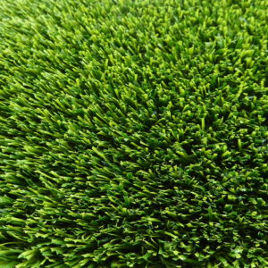 Installers Choice Turf Ultimate Green