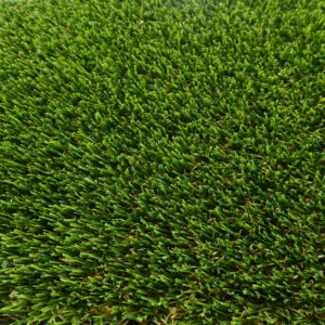 Installers Choice Turf Tuff Pet