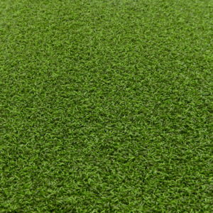 Installers Choice Turf Two Tone Putt