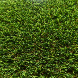 Installers Choice Turf Santa Cruz